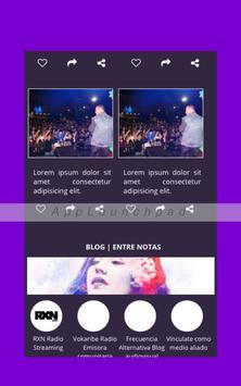 Conexion App screenshot 11