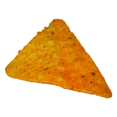 Chip Spinner icon