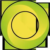 신협모바일링 icon