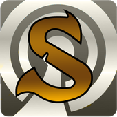 S Free VPN Best Service icon