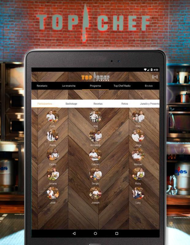 Contemporáneo Cocina Aplicación Planificador De Diseño Patrón ...