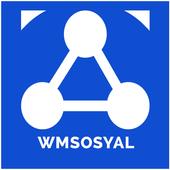 WMSosyal.net icon