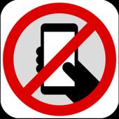 برامج حظر المكالمات والرسائل icon