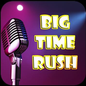 Big Time Rush Music Fun apk screenshot