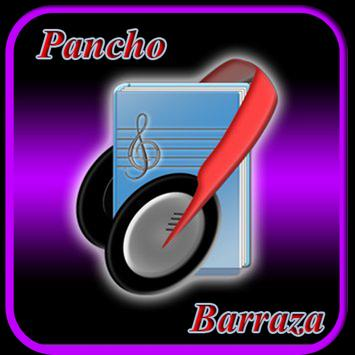 Pancho Barraza Musica screenshot 1