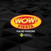 WOW! Fiesta WF220HDW icon