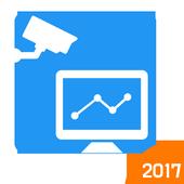 IoT DemoRoom icon