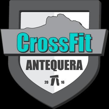 CrossFit Antequera screenshot 4