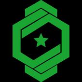 CrossFit Jaen icon