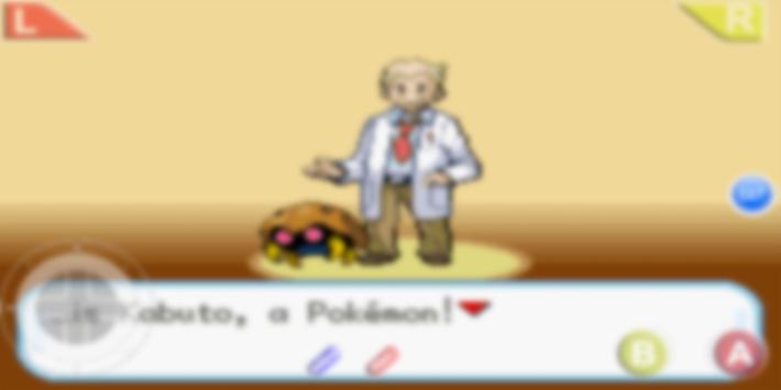 descargar juegos de pokemon gba para android en espanol gratis