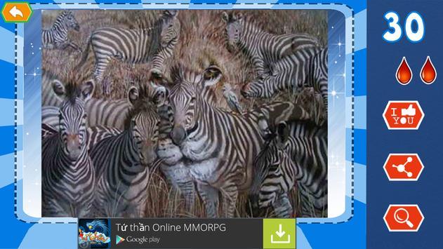 Ai la Thanh Soi - Thanh Soi screenshot 1