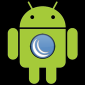 Winbox for Android Free icon