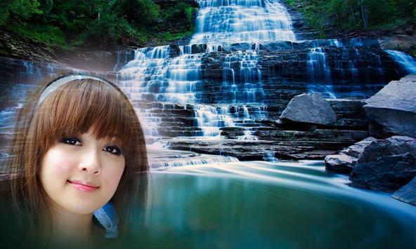 Ever Wonder Photo Frame apk screenshot