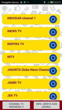 TV Streaming Live for Android - APK Download