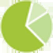 심플통화량 icon
