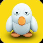 Children's book (South Korean) icon