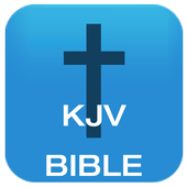 Audio Bible KJV icon