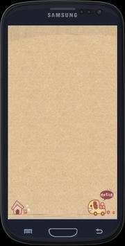 Audio Bible screenshot 6