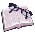 성경인명사전(성경인물 뜻 제공)