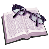 성경인명사전(성경인물 뜻 제공) icon