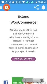 woocommerce web screenshot 5