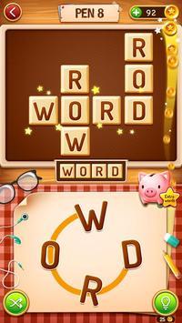 Word Genius poster