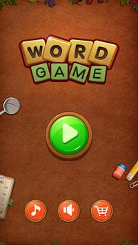Word Game screenshot 5