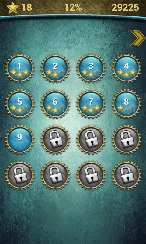 how to play chain reaction word game