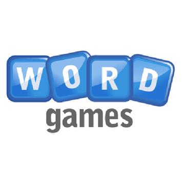 Word Brain Games poster