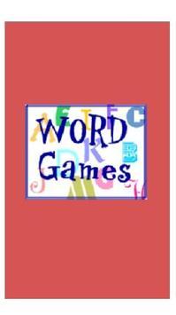 Word Brain Games apk screenshot