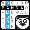 Word Search ikona