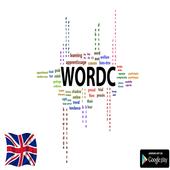 WordC icon