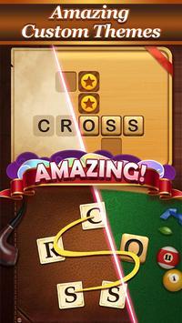 Word Cross screenshot 1