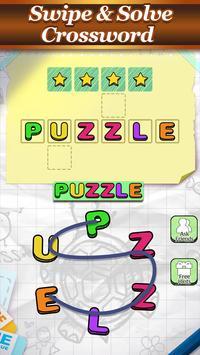 Word Cross screenshot 2