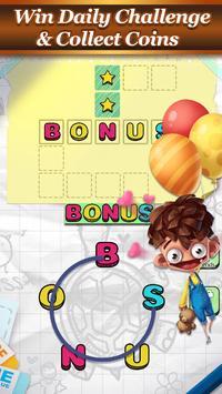 Word Cross screenshot 4