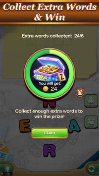 Word Cross screenshot 5