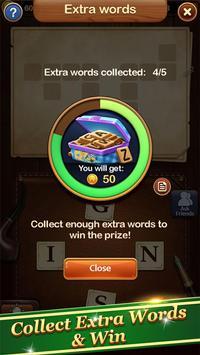 Word Cross screenshot 6