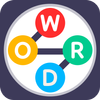 Word Connect icône