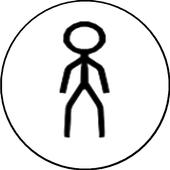 G2D icon