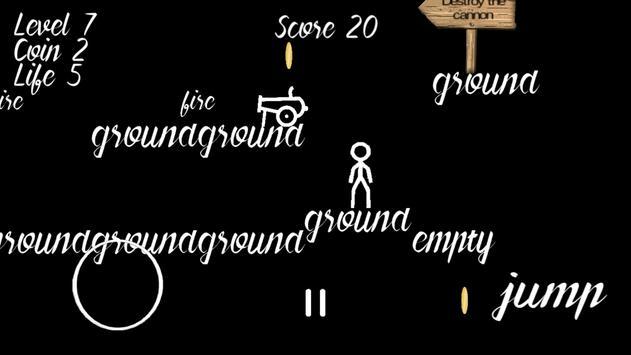 G2D screenshot 2