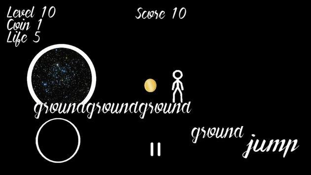 G2D screenshot 4