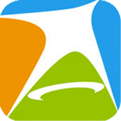 Aspin News icon