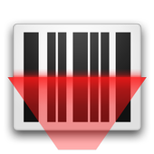 Multiple Barcode Scanner icon