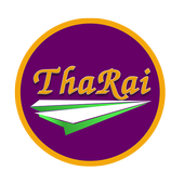 Tharai icon