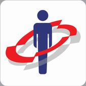 iConnectYou icon