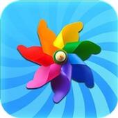 Color Freak icon