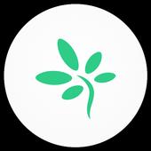 TimeTree icon