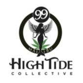 99 High Tide icon