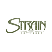 Strain Balboa Caregivers icon