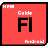 guide Flash Player sur Android icon